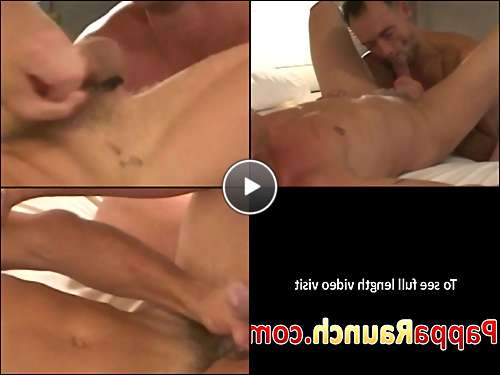 celebrity men nude pics video