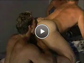 gay adult blogs video
