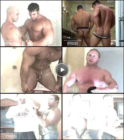 gay black videos.com video