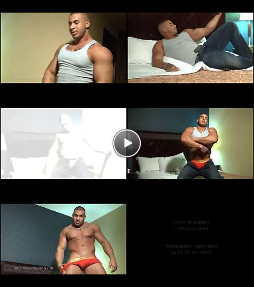 muscle gay sex video video