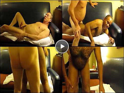 my daddy gay porn video