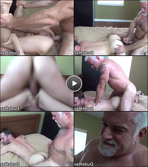 gay adult sites video