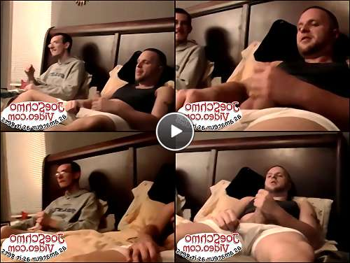 gay assliking porn video