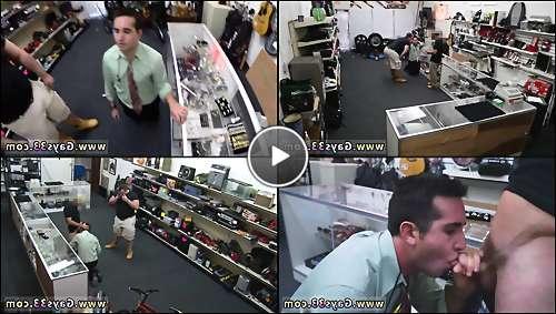 mobile hunks video