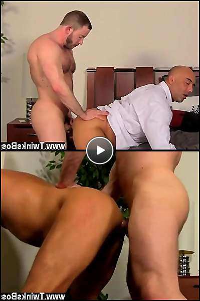 free gay video pron video