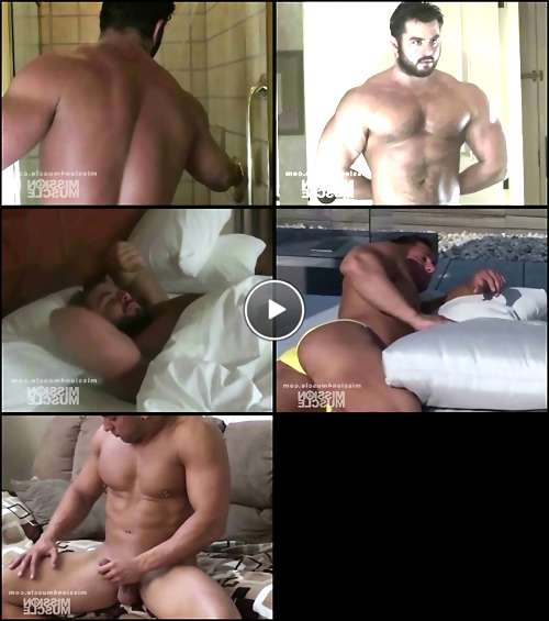 gays with huge cock video