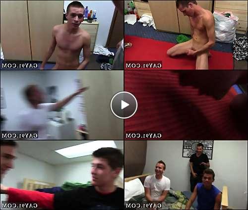 sex toys guys video