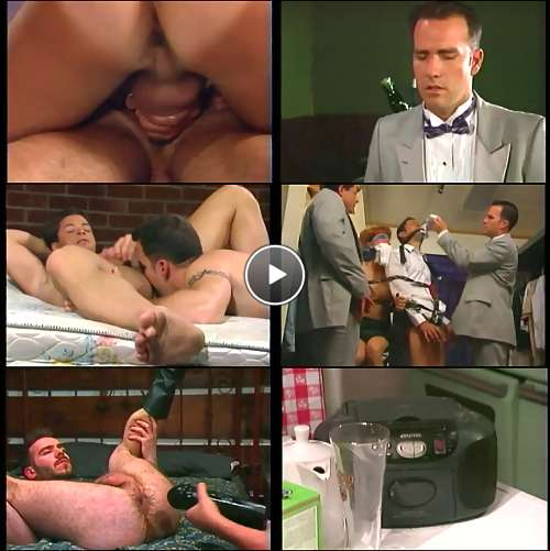 gay porn movie full video