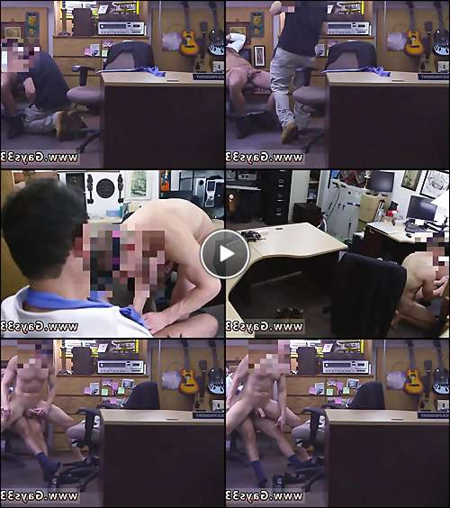 hot gay fuck free video